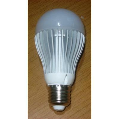 Đèn Tròn Ball-Bulb