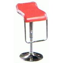 Ghế quầy bar VN502