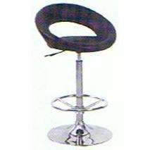 Ghế quầy bar VN507