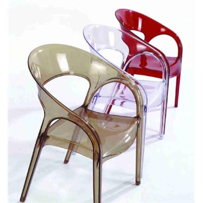 Ghế nhựa trong cao cấp VN171