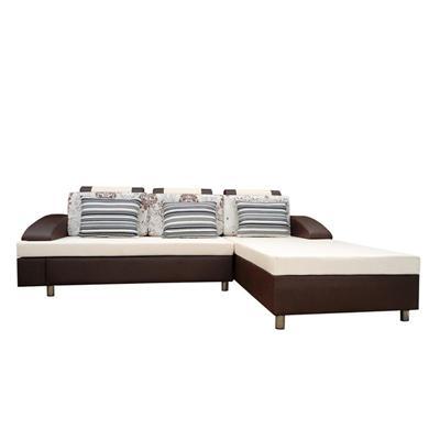 Bộ bàn ghế sofa SVN504
