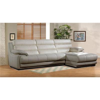 Ghế Sofa cao cấp SVN130