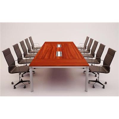 Chân bàn văn phòng giá rẻ C113