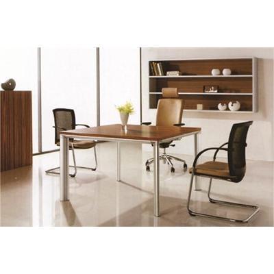 Chân bàn văn phòng giá rẻ C114