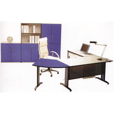 Chân bàn văn phòng giá rẻ C116