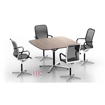 Chân bàn văn phòng giá rẻ C117