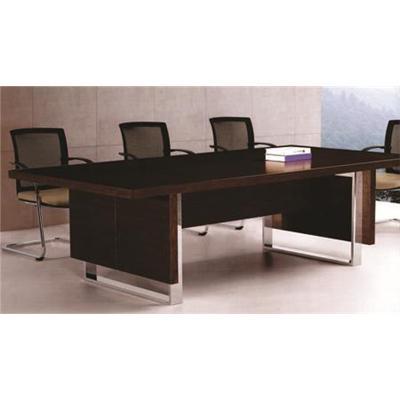 Chân bàn văn phòng giá rẻ C118