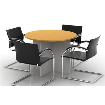 Chân bàn văn phòng giá rẻ C119
