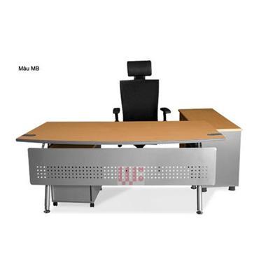 Chân bàn văn phòng giá rẻ C120