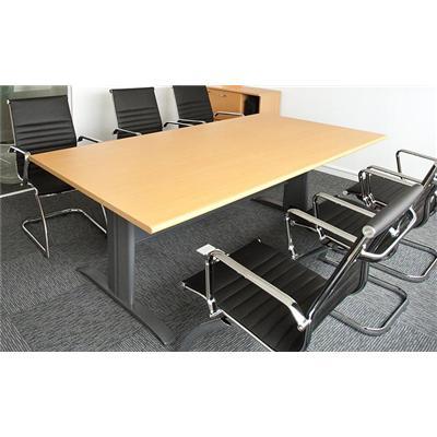 Chân bàn văn phòng giá rẻ C121