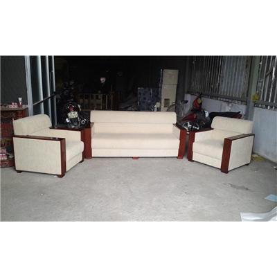 Ghế Sofa cao cấp SVN01A