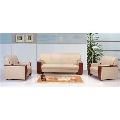 Ghế Sofa cao cấp SVN01