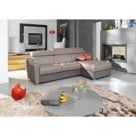 Ghế Sofa cao cấp SVN02