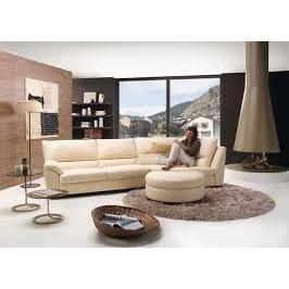 Ghế Sofa cao cấp SVN05