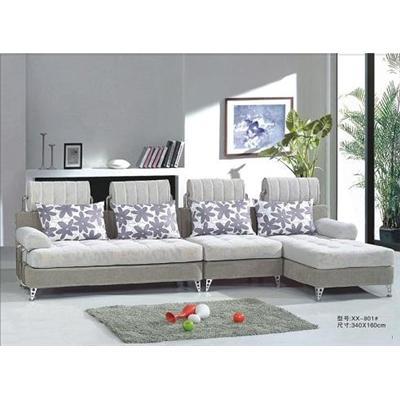 Ghế Sofa cao cấp SVN08