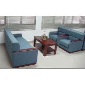 Ghế Sofa cao cấp SVN10