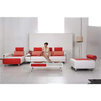 Ghế Sofa cao cấp SVN11
