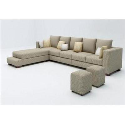 Ghế Sofa cao cấp SVN13