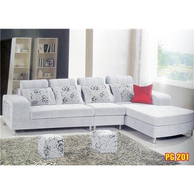 Ghế Sofa cao cấp SVN27