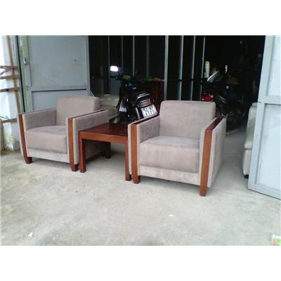 Ghế Sofa cao cấp SVN31