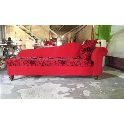 Ghế Sofa cao cấp SVN32