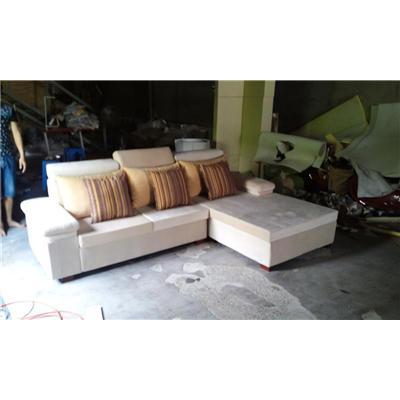 Ghế Sofa cao cấp SVN33