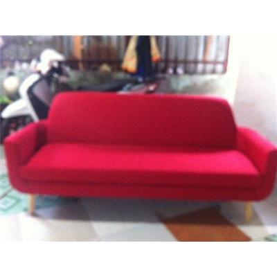 Ghế Sofa cao cấp SVN34