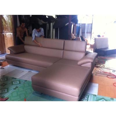 Ghế Sofa cao cấp SVN36