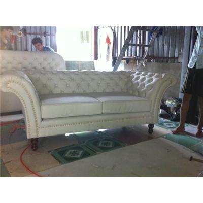 Ghế Sofa cao cấp SVN37