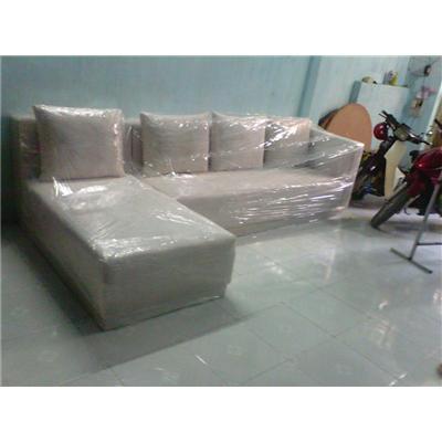 Ghế Sofa cao cấp SVN38