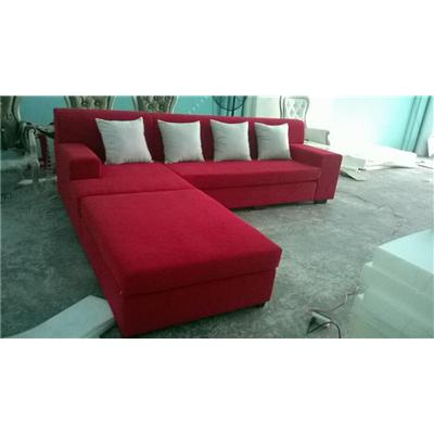 Ghế Sofa cao cấp SVN40