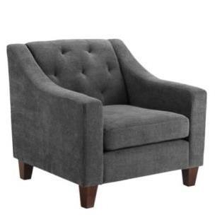 Ghế sofa cà phê cao cấp CP01
