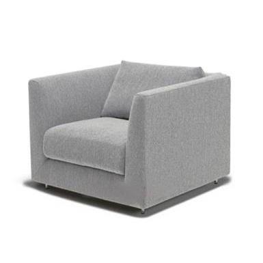 Ghế sofa cà phê cao cấp CP02