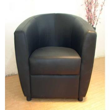 Ghế sofa cà phê cao cấp CP04