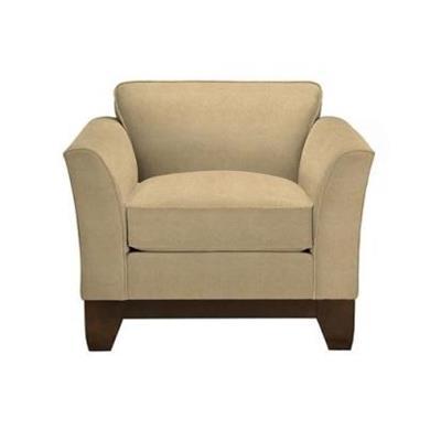 Ghế sofa cà phê cao cấp CP05