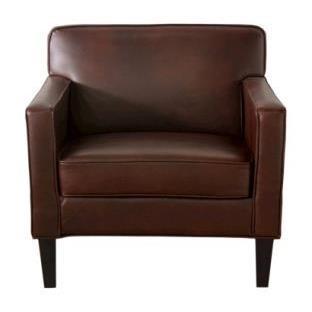 Ghế sofa cà phê cao cấp CP09