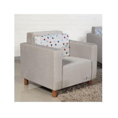 Ghế sofa cà phê cao cấp CP10