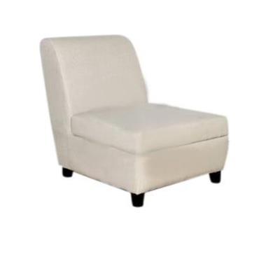 Ghế sofa cà phê cao cấp CP12