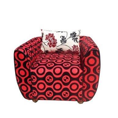 Ghế sofa cà phê cao cấp CP14