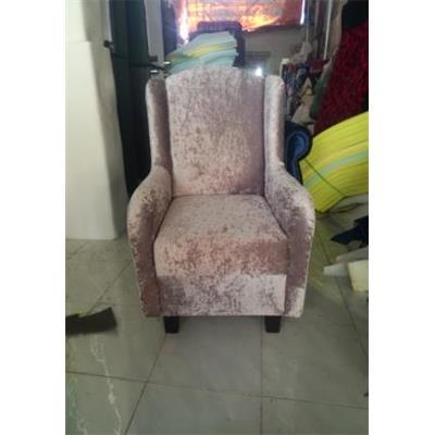 Ghế sofa cà phê cao cấp CP16