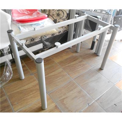 Chân bàn sắt sơn tĩnh điện C106