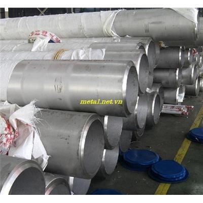 Ống đúc INOX 201, ống đúc INOX 304, ống đuc INOX 316, ống đúc INOX 316L