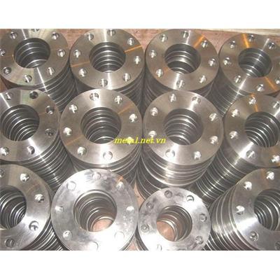 Phụ kiện ống co, tê, cút, bích INOX 201, 304, 304L, 316, 316L