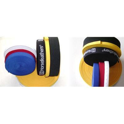 Dây dệt ( Woven tape)