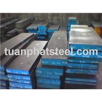 Thép tấm - plate steel - thep tam -: Skd, Skd11, Skd61 , A36 - ABS AH36 - AH32 - A572 - A515 - SB410 - SS400 - S45c - S50c - S55c.. (Nga - China - JaPan-Hàn Quốc)