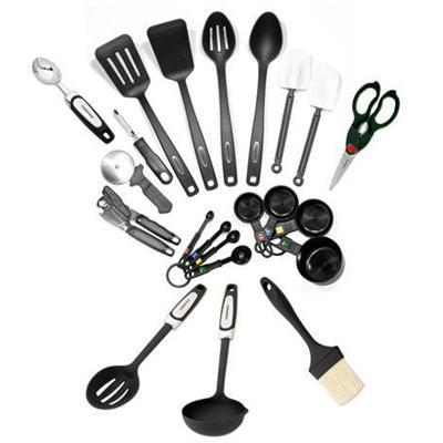 Những thiết bị nhà bếp thông minh và sang trọng