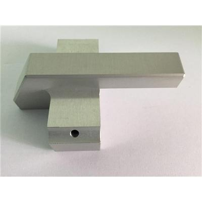 Gia công cơ khí chính xác CNC SP1