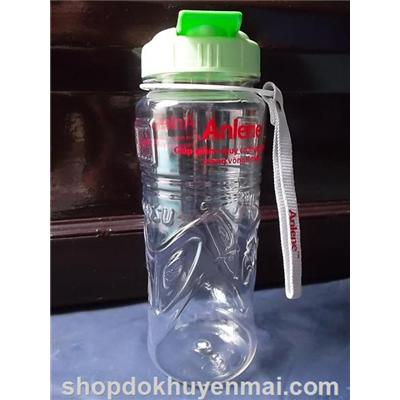 Bnh nc ngoi tri Anlene 700ml