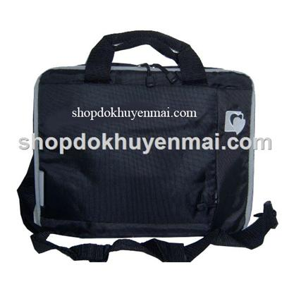 Cp Bayer ng laptop chng sc nhiu ngn - laptop 14 inch
