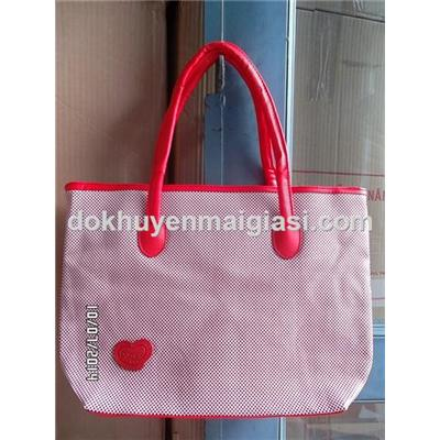 Túi xách Dumex thời trang cho nữ